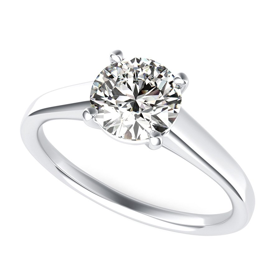 cheap affordable of under wedding diamond engagement rings beautiful walmart