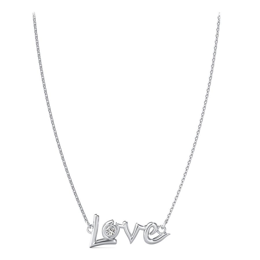 Love word pendant edwin novel jewelry design love word pendant aloadofball Choice Image