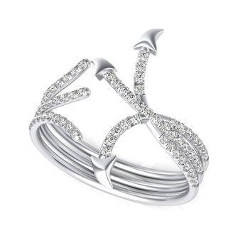 Skinny Ring