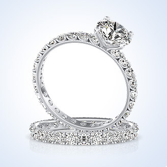 Engagement Sets